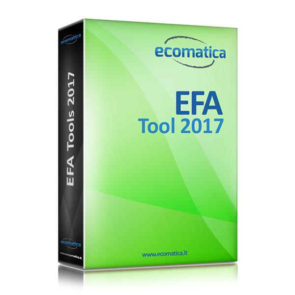 Efa Tool 2017